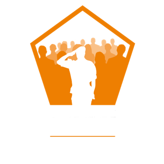 onbekende helden stickers 0wit
