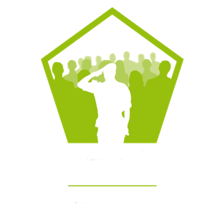 onbekende helden stickers 1wit